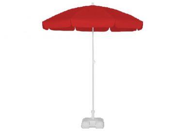 parasol 1,8m8p